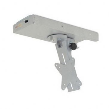 Project 2000 TV SLIDING LCD TV CEILING BRACKET